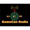 Game Con Radio