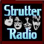 Strutter Radio