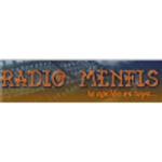 Radio Menfis