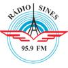 Radio Sines
