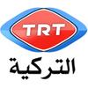 TRT Arabic TV