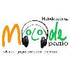 Radio Molode