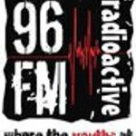 RadioActive96