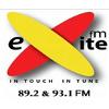 Exite Radio