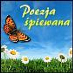 PolskaStacja.pl POEZJA SPIEWANA