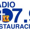 Radio Restauracion107.9 Fm