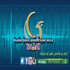 RADIO BUSCANDO ESPERANZA 108.1 FM