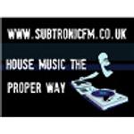 Subtronic FM