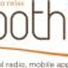 SmoothFM Perth