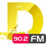 DFM 90.2 Tallinn