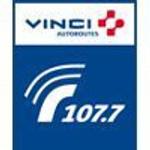 Radio Vinci Autoroute Sud