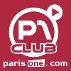 Paris-One Club