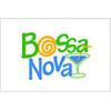 Monte Carlo Bossa Nova