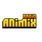Rádio Web Animix