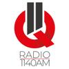 11Q Radio