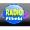Radio Filimbi