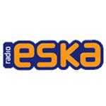 Radio Eska Krakow