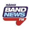 Rádio Band News FM (Maringá)