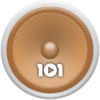 Прикосновение - 101.ru