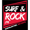 SURF AND ROCK.FM