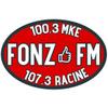 FONZ-FM