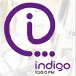 Indigo FM
