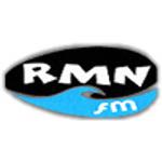 Radio Montagnes Noires