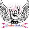 Radio Dhaka
