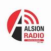 Alsion Radio