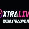 XTRA LIVE UK LONDON