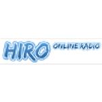 Hiro Online Radio