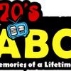 ABC Seventies (70's)