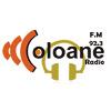 Coloane FM
