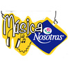 Nosotras Radio