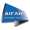 AEGLI FM