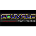Radio Eduvale FM
