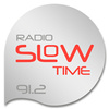 Radio Slow Time