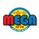 Mega Hit FM