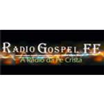 Radio Gospel Fe