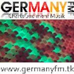 GermanyFM