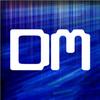 Dark Matter Digital Network
