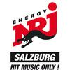 Energy Salzburg
