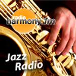 harmony.fm Webradio: JazzRadio
