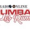 Rumba Pa Los Rumberos