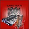 Radio Rrapi