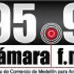 Camara FM - by AndresV