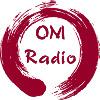 OM Radio