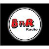 Radio BNR
