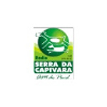 Radio Serra da Capivara AM