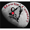 Howlin Country